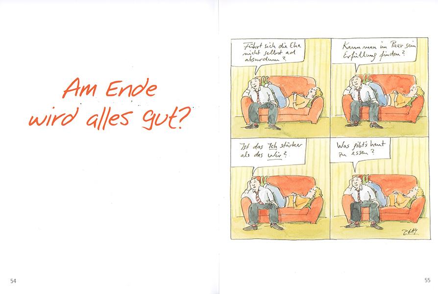 Alles_Liebe_Doppelseite3