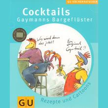 Cocktails_Gaymanns_Bargeflüster_Titel
