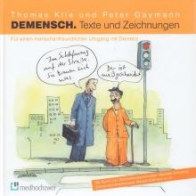 Demensch