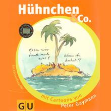 Hühnchen & Co