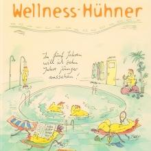 Wellness-Hühner_Titel