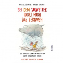 bei-dem-sauwetter-peter-gaymann-cover