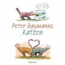 peter-gaymann-buch-katzen-galerie