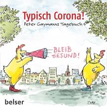peter-gaymann-typisch-corona-cover