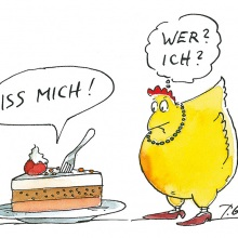 Cartoon_Genuss_Iss_mich