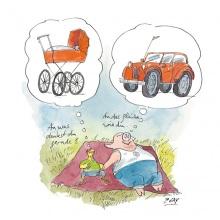 Cartoon_HuhnSchwein_An_was_denkst-Kopie