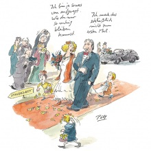 Cartoon_Paare_Ich_bin_ja_sowas_von-Kopie