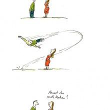 Cartoon_Paare_Ich_kann_fliegen-Kopie
