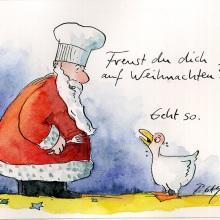 Cartoons_Tiere_Freust_Du_Dich_auf_Weihnachten-Kopie
