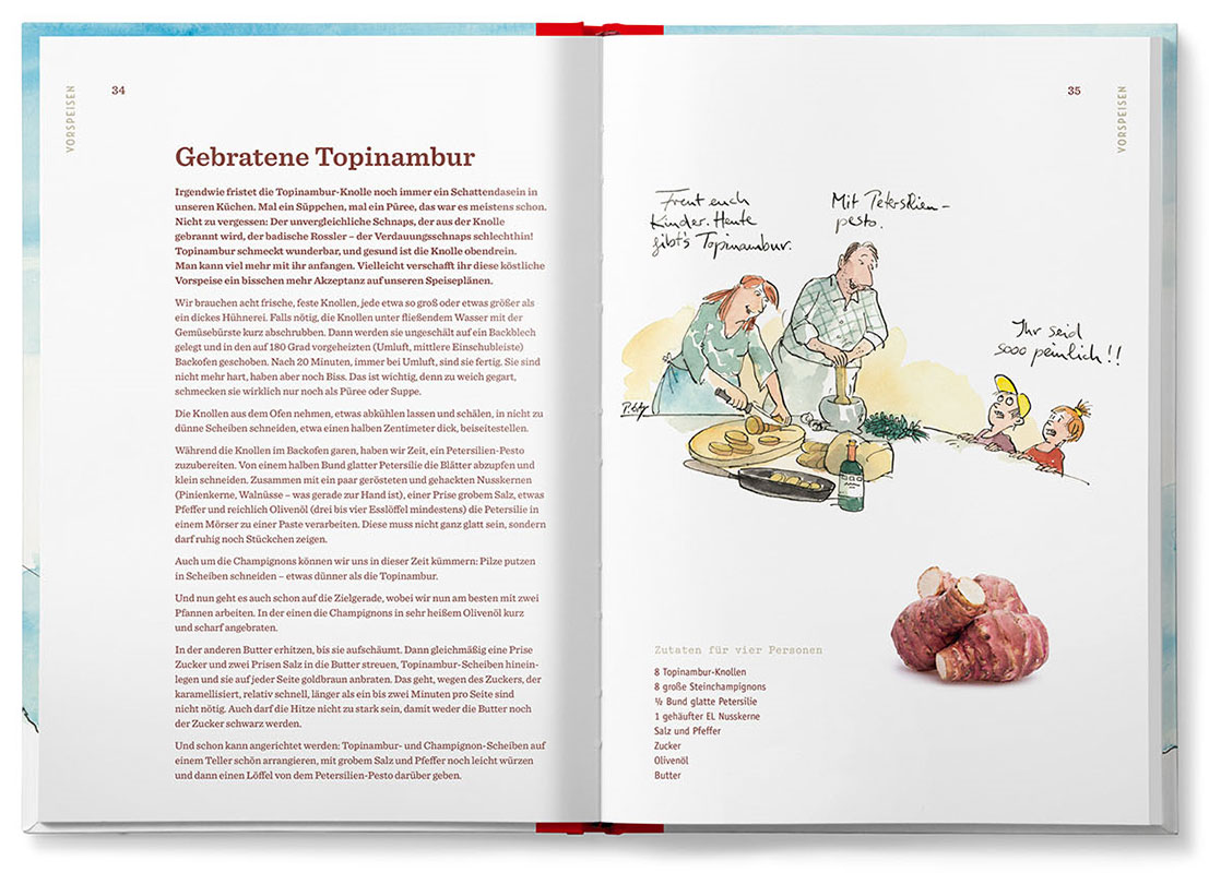 peter-gaymann-das-freiburg-kochbuch-01