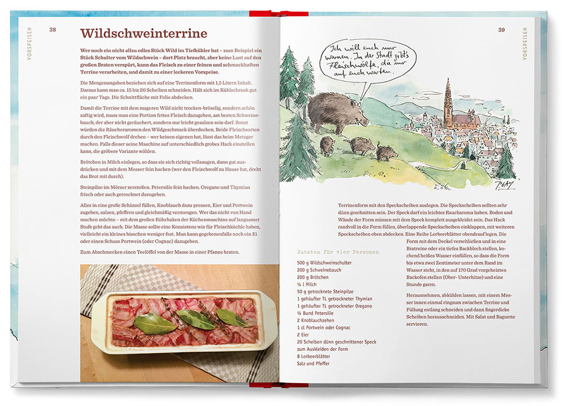 peter-gaymann-das-freiburg-kochbuch-02