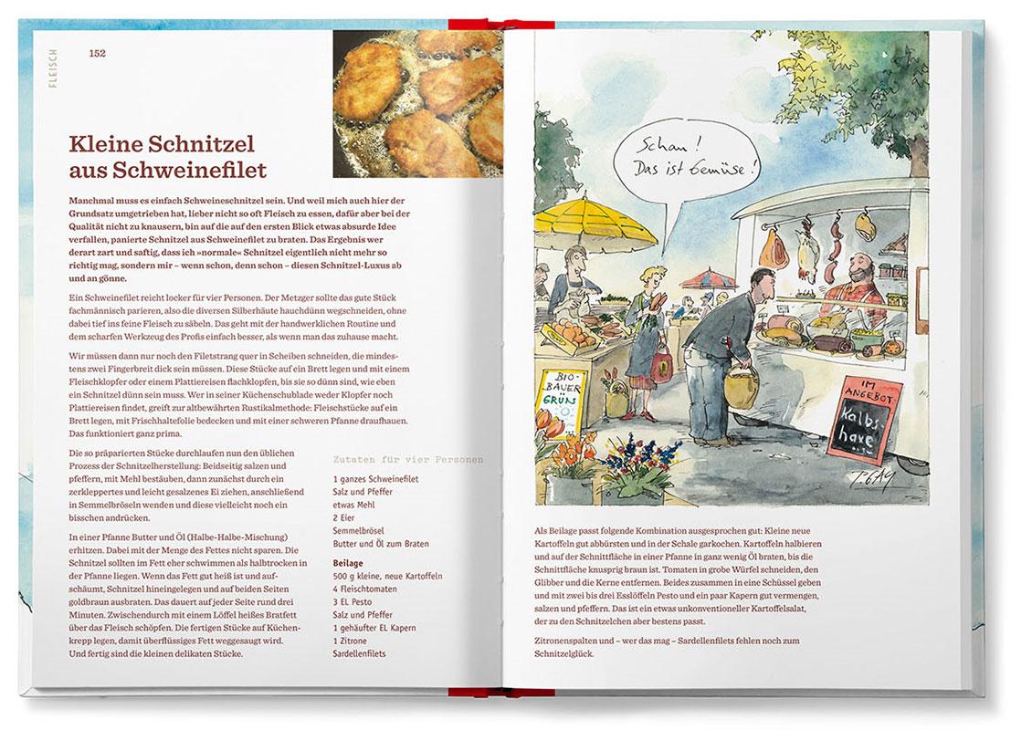 peter-gaymann-das-freiburg-kochbuch-04