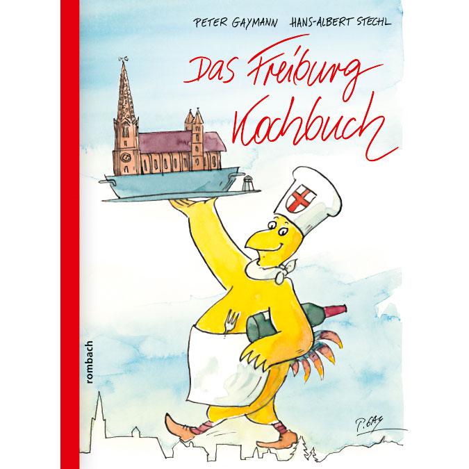 peter-gaymann-das-freiburg-kochbuch-cover