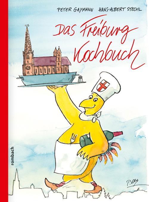 peter-gaymann-das-freiburg-kochbuch