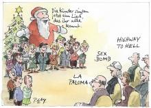 2020_Dezember_Die_Kinder_singen_jetzt_ein_Lied