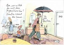 2020_Oktober_Opa_wo_willst_du_denn_mit_dem_Regenschirm_hin