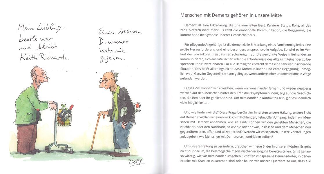 1_Demensch_Doppelseite3