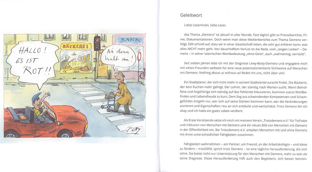 Demensch_Doppelseite1