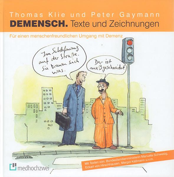 Demensch_Titel