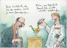 2021_April_Diese-Cocktails-die-Sie-da-mixen