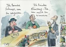 2021_November_Ich-trinke-Schnaps-um-zu-vergessen