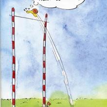 Cartoon_Tiere_Man_muss_es_nur_wollen