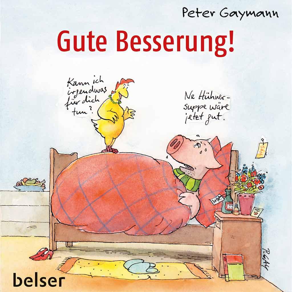 peter-gaymann-gute-besserung-buch