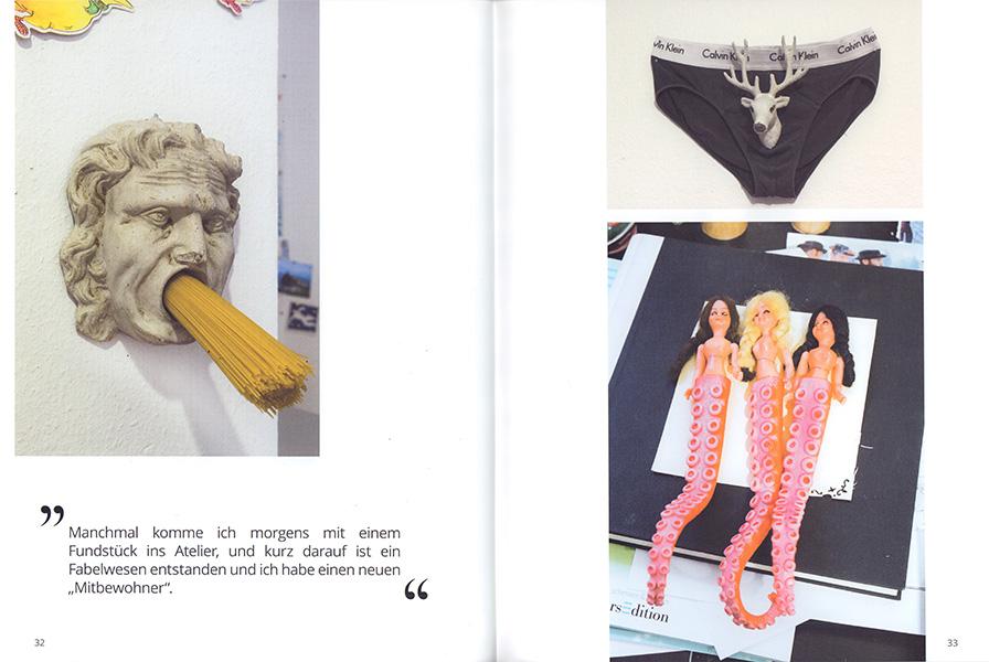 Kunst_kommt_von_Kaufen_Doppelseite1
