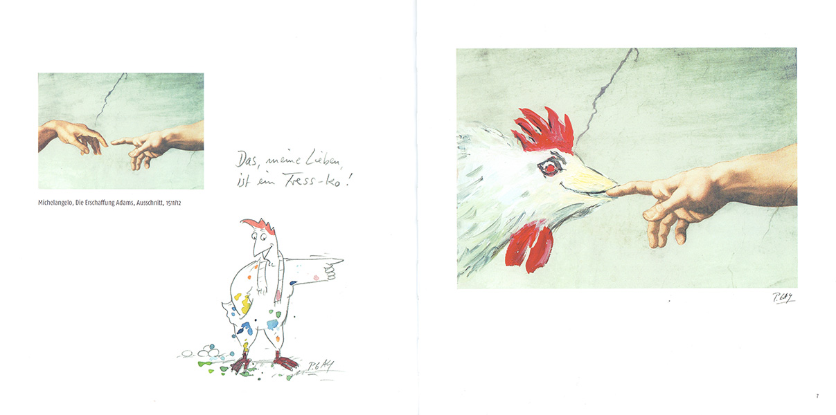 Kunst_mit_Hühneraugen_Doppelseite1