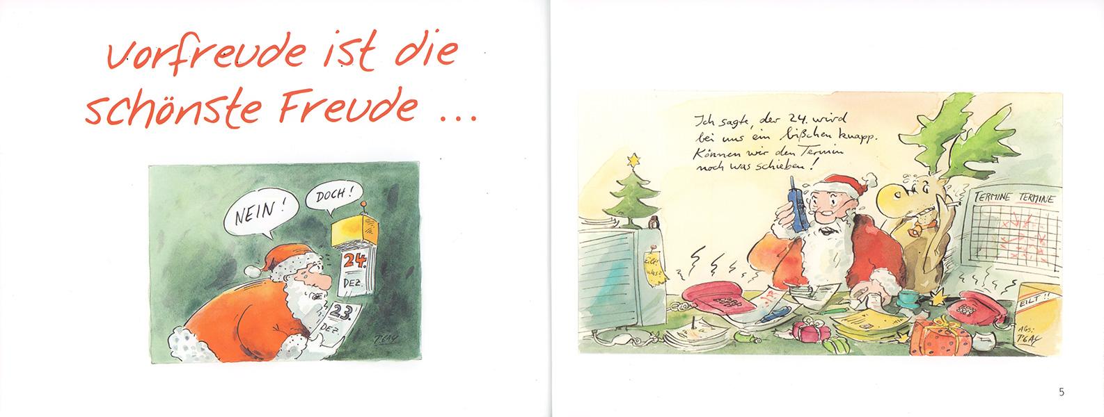 Oje_du_fröhliche_Doppelseite1