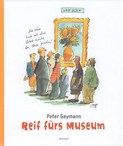 Reif_fürs_Museum_Titel