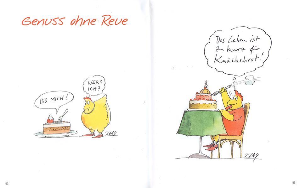 Trüffelschweine & Naschkatzen_Doppelseite3