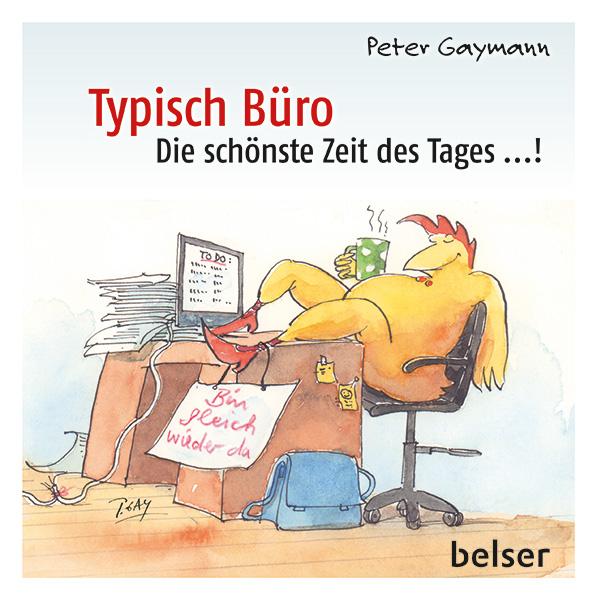 Typisch_Büro_Titel
