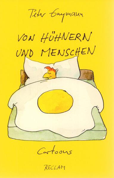 Von_Hühnern_und_Menschen_Titel