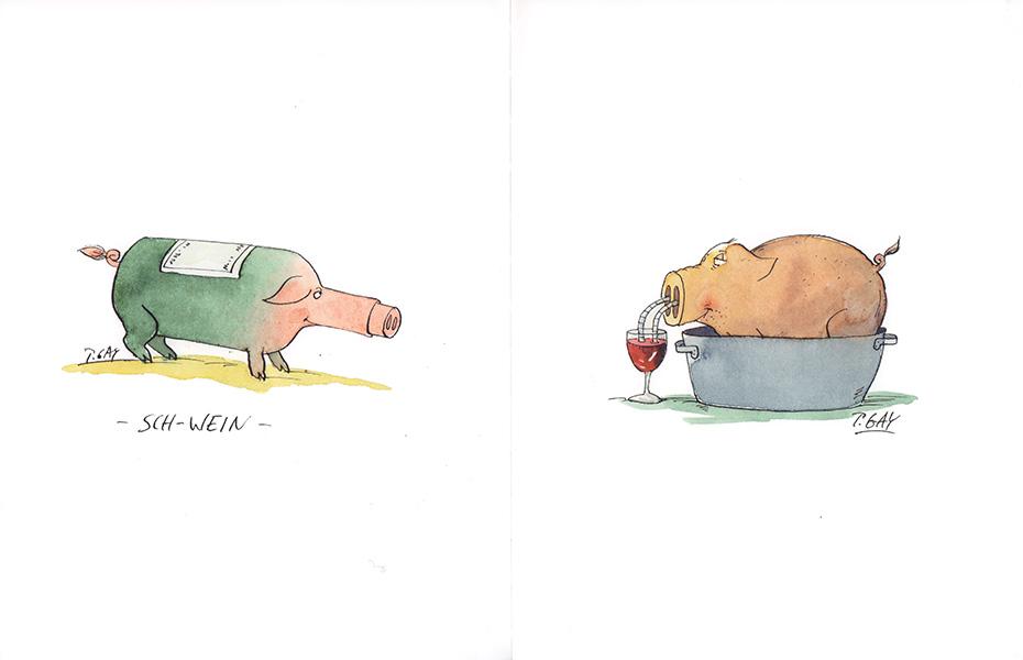 Wein_muss_rein_Doppelseite3