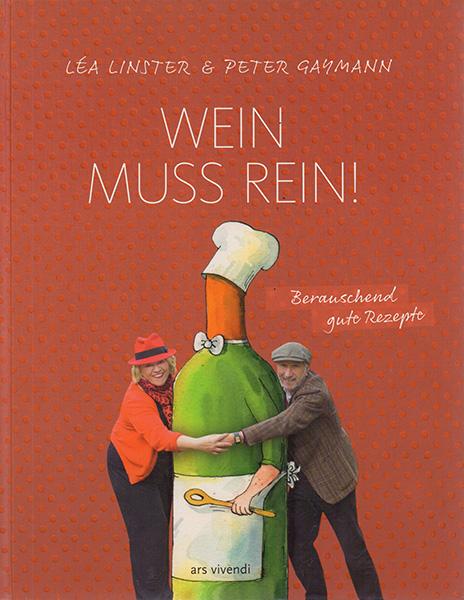 Wein_muss_rein_Titel
