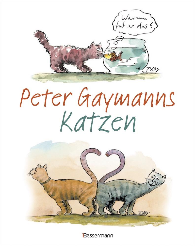 Peter-Gaymann_Katze