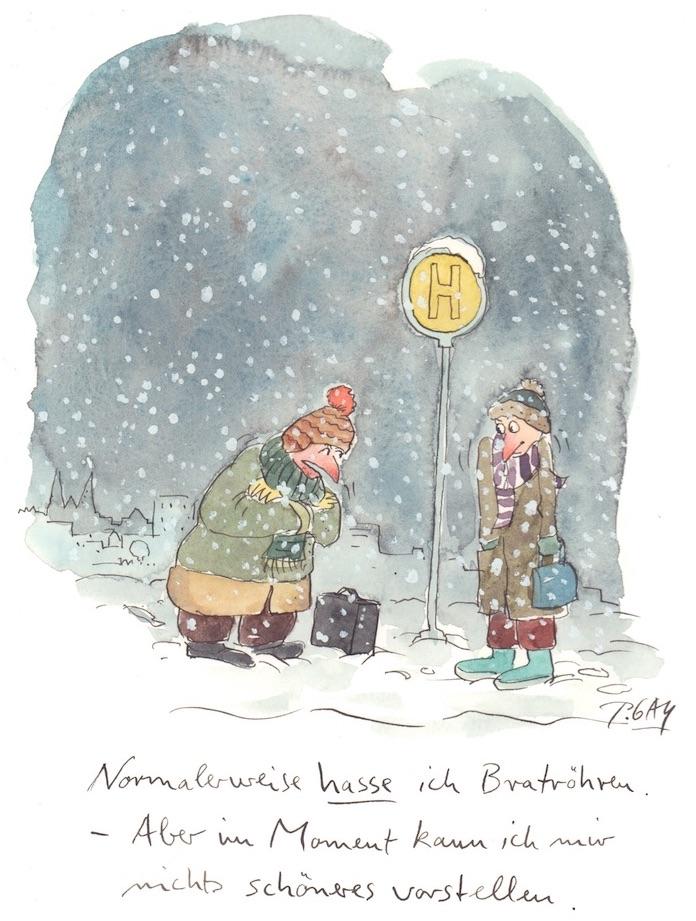 Peter-Gaymann_Bratröhre