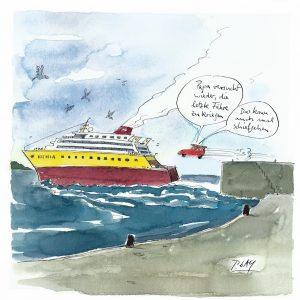 Peter-Gaymann_Typisch-Urlaub