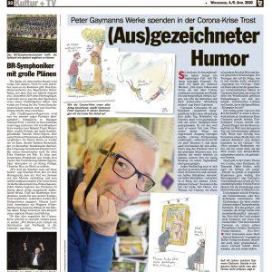 Peter-Gaymann_Humor